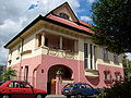 Kotěrova vila-Chrudim.jpg