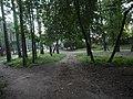 Kotelniki, Moscow Oblast, Russia - panoramio (129).jpg