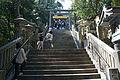 Kotohira-gu33n4200.jpg