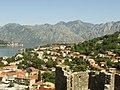 Kotor - Montenegro - panoramio.jpg