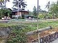 Koyao Island Resort from the beachfront - panoramio.jpg