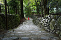 Kozanji Kyoto Kyoto16s5s4592.jpg
