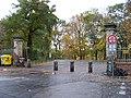 Královská obora, vstup od Ovenecké ulice.jpg