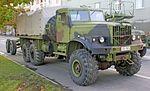 KrAZ-255B VS3.jpg