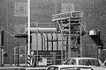 Kraftwerk Niederaußem-1260.jpg