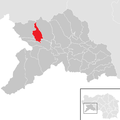 Krakaudorf im Bezirk MU.png