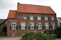Kranenburg - Katharinenhof 02 ies.jpg