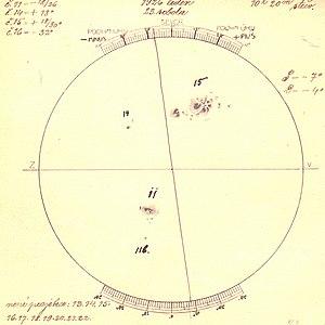 Kraus slunce 1926-01-23.jpg