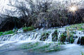 Kravice Waterfalls (16921137505).jpg
