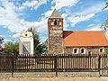 Kreblitz Dorfkirche-01.jpg