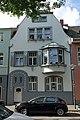 Krefeld Baudenkmal 0935 Roonstraße 80.jpg