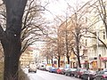 Kreuzberg - Yorckstrasse - geo.hlipp.de - 31420.jpg