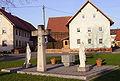 Kreuzigungsgruppe in Kuebelstein.jpg