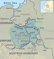Kreuznach Poland 1917.png