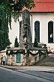 Kriegerdenkmal-bjs0809-02.jpg