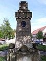 Kriegerdenkmal Mühlberg Drei Gleichen - 3.jpg