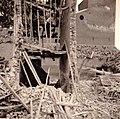 Kriegszerstörungen 1940 Westen 07.jpg