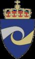Kriminalomsorgen logo.png