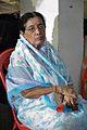 Krishna Sen - Kolkata 2013-05-13 7212.JPG