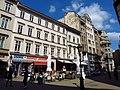 Kristóf tér 7 és 8, Budapest (455) (13227263734).jpg