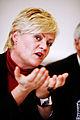 Kristin Halvorsen, finansminister Norge, under sessionen i Kopenhamn 2006 (3).jpg
