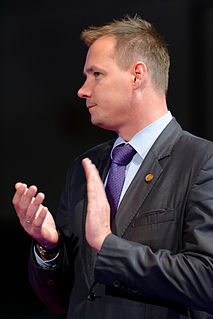 Krisztián Kulcsár Hungarian fencer