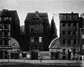 Krosigksches Haus, Berlin 1887.jpg