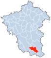 Kruchten neuerburg.png
