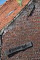 Kruisstraat 3 13 FULL.jpg