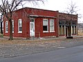 Krupp, WA - Farmers Bank.jpg