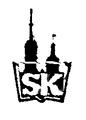 Księgarnia Stefana Kamińskiego logo.png