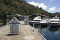 Ku-Ring-Gai Chase NSW 2084, Australia - panoramio (34).jpg