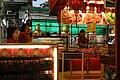 Kuala Lumpur, Malaysia, Chinese food courts in Bukit Bintang.jpg