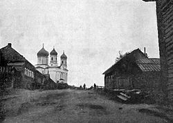 Kubličy. Кублічы (1913).jpg