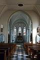 Kuchenheim St.Nikolaus78.JPG