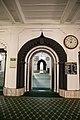 Kuchhi Memon masjid-4.jpg