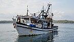 Kudat Sabah Kudat-Harbour-03.jpg