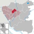 Kuhfelde in SAW.png