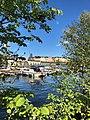 Kungsholms strand Stockholm.jpg