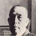 Kuroda Cūjirō.jpg