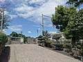 Kurokami Elementary school.JPG