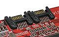 Kurouto shikou SATARAID4P-PCI-3.jpg