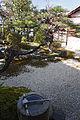 Kusatsujuku-honjin Kusatsu Shiga Pref04s3s4592.jpg