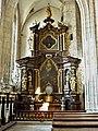 Kutná Hora, chrám sv. Barbory (21).jpg