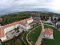 Kutná Hora (006).jpg