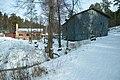 Kvarnvikens kvarn - KMB - 16001000006292.jpg