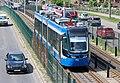 Kyiv Express Tram 781 2019 G1.jpg