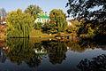 Kyiv Kytaiv Monastery 06.JPG