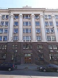 Kyiv S Petlury 15 1.jpg