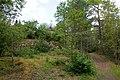 Kyrkberget lindesberg gamla vattentornet.jpg